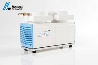 SLVPGM200 diaphragm vacuum pump